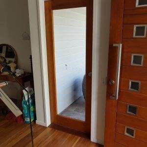 Pet Door Installation Brisbane Dog & Cat Pet Door